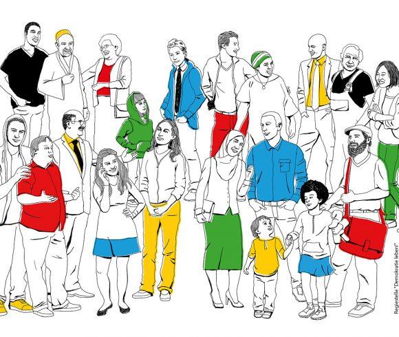 Jugendforum