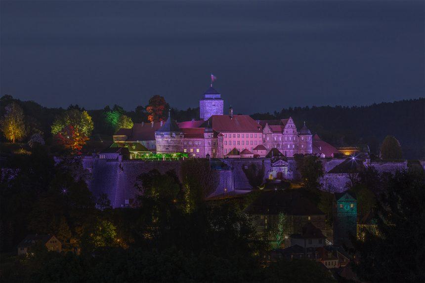 Lucas-Cranach-Lauf 2021