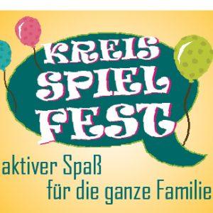 Kreisspielfest