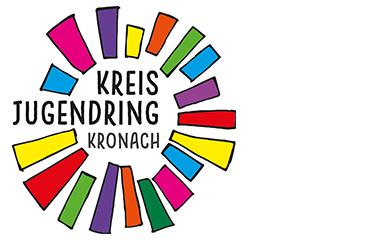KJR Kronach